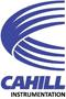 Cahill Instrumentation